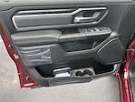 2022 Ram 1500 Quad Cab 4x4,  Pickup #D220016 - photo 14