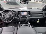 2022 Ram 1500 Quad Cab 4x4,  Pickup #D220016 - photo 16