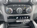 2022 Ram 1500 Quad Cab 4x4,  Pickup #D220016 - photo 20