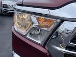 2022 Ram 1500 Quad Cab 4x4,  Pickup #D220016 - photo 6