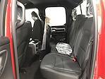 2022 Ram 1500 Quad Cab 4x4,  Pickup #D220019 - photo 11