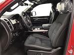 2022 Ram 1500 Quad Cab 4x4,  Pickup #D220019 - photo 13