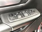 2022 Ram 1500 Quad Cab 4x4,  Pickup #D220019 - photo 16