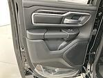 2022 Ram 1500 Quad Cab 4x4,  Pickup #D220020 - photo 12