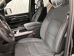 2022 Ram 1500 Quad Cab 4x4,  Pickup #D220020 - photo 13