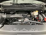 2022 Ram 1500 Quad Cab 4x4,  Pickup #D220020 - photo 6