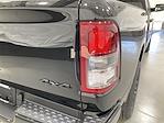 2022 Ram 1500 Quad Cab 4x4,  Pickup #D220020 - photo 9