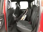2022 Ram 1500 Quad Cab 4x4,  Pickup #D220021 - photo 10