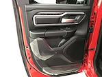 2022 Ram 1500 Quad Cab 4x4,  Pickup #D220021 - photo 11