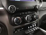2022 Ram 1500 Quad Cab 4x4,  Pickup #D220021 - photo 20