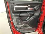 2022 Ram 1500 Quad Cab 4x4,  Pickup #D220022 - photo 13