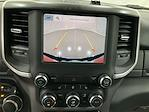 2022 Ram 1500 Quad Cab 4x4,  Pickup #D220022 - photo 21