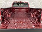 2022 Ram 1500 Quad Cab 4x4,  Pickup #D220024 - photo 10
