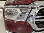 2022 Ram 1500 Quad Cab 4x4,  Pickup #D220024 - photo 7