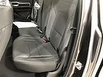 2022 Ram 1500 Quad Cab 4x4,  Pickup #D220025 - photo 11