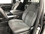 2022 Ram 1500 Quad Cab 4x4,  Pickup #D220025 - photo 13