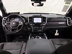 2022 Ram 1500 Quad Cab 4x4,  Pickup #D220025 - photo 17