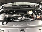 2022 Ram 1500 Quad Cab 4x4,  Pickup #D220025 - photo 6