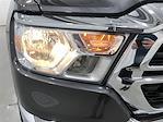 2022 Ram 1500 Quad Cab 4x4,  Pickup #D220025 - photo 7