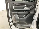 2022 Ram 1500 Quad Cab 4x4,  Pickup #D220027 - photo 12