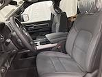2022 Ram 1500 Quad Cab 4x4,  Pickup #D220027 - photo 13