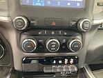 2022 Ram 1500 Quad Cab 4x4,  Pickup #D220027 - photo 21