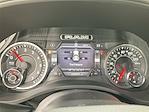 2022 Ram 1500 Quad Cab 4x4,  Pickup #D220027 - photo 25