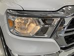 2022 Ram 1500 Quad Cab 4x4,  Pickup #D220027 - photo 7