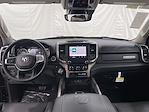 2022 Ram 1500 Crew Cab 4x4,  Pickup #D220029 - photo 17