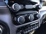 2022 Ram 2500 Crew Cab 4x4,  Pickup #D220031 - photo 20