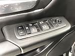 2022 Ram 1500 Quad Cab 4x4,  Pickup #D220032 - photo 16