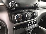 2022 Ram 1500 Quad Cab 4x4,  Pickup #D220032 - photo 21