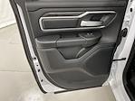 2022 Ram 1500 Quad Cab 4x4,  Pickup #D220033 - photo 13