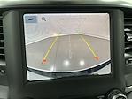 2022 Ram 1500 Quad Cab 4x4,  Pickup #D220033 - photo 21