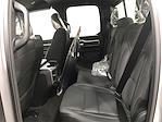 2022 Ram 1500 Quad Cab 4x4,  Pickup #D220034 - photo 11