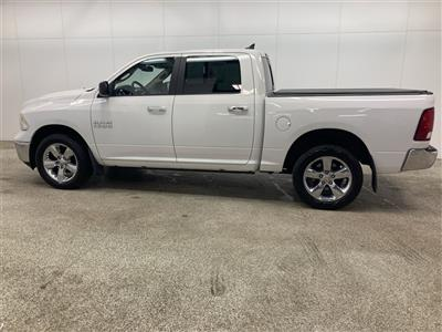 2015 Ram 1500 Crew Cab 4x4, Pickup #J210209B - photo 5
