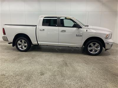 2015 Ram 1500 Crew Cab 4x4, Pickup #J210209B - photo 8