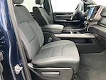 2019 Ram 1500 Crew Cab 4x4, Pickup #J210592A - photo 13