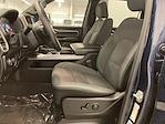 2019 Ram 1500 Crew Cab 4x4, Pickup #J210592A - photo 23