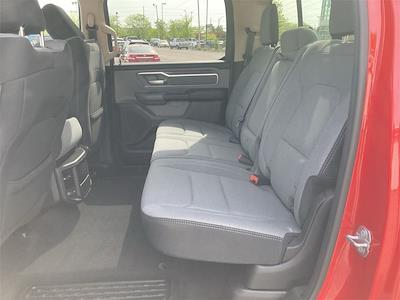 2019 Ram 1500 Crew Cab 4x4, Pickup #J210702A - photo 22