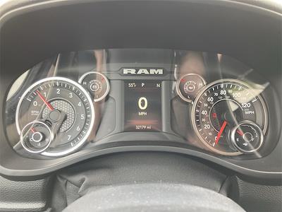 2019 Ram 1500 Crew Cab 4x4, Pickup #J210702A - photo 36
