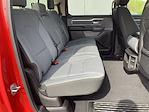 2019 Ram 1500 Crew Cab 4x4, Pickup #J210702A - photo 16