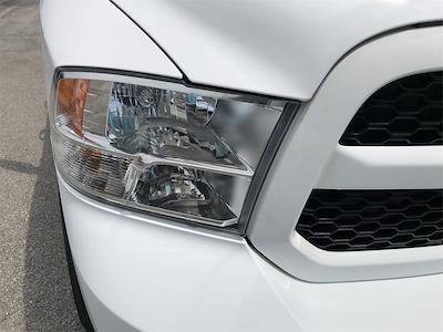 2019 Ram 1500 Quad Cab 4x4, Pickup #J210723A - photo 12