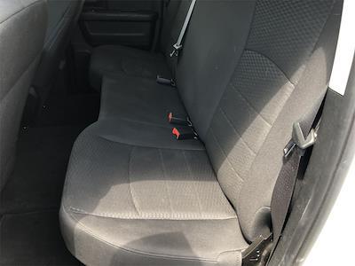 2019 Ram 1500 Quad Cab 4x4, Pickup #J210723A - photo 22