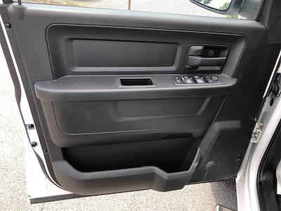 2019 Ram 1500 Quad Cab 4x4, Pickup #J210723A - photo 26
