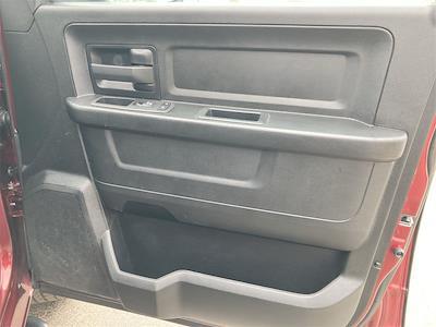 2018 Ram 1500 Crew Cab 4x4, Pickup #J210874A - photo 14