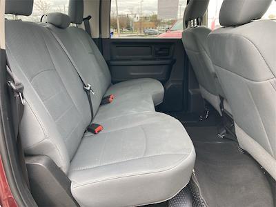 2018 Ram 1500 Crew Cab 4x4, Pickup #J210874A - photo 15