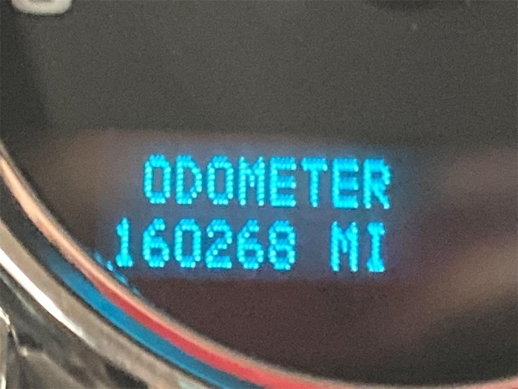 2011 Chevrolet Silverado 1500 Extended Cab 4x4, Pickup #J210949C - photo 32