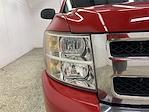 2011 Chevrolet Silverado 1500 Extended Cab 4x4, Pickup #J210949C - photo 10