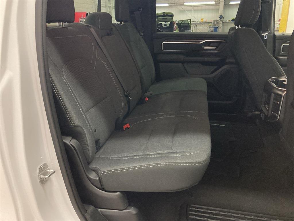 2019 Ram 1500 Crew Cab 4x4, Pickup #J210958B - photo 16